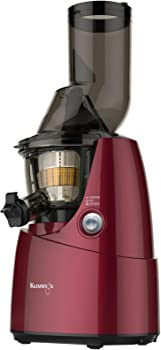Kuvings B6000R Slow Masticating Juicer