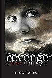 Revenge: A Blood Angel Novel
