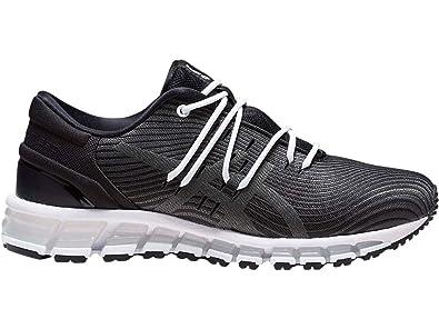 2ec37eb54c9 ASICS Women s Gel-Quantum 360 4 Running Shoes