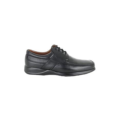 Zapatos Camarero Baerchi Blucher Profesional De29IYHWE