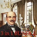 Agatha Christie 3 in 1 Bundle [Download]