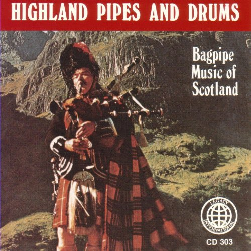 MusicEel download Amazing Grace Bagpipes mp3 music