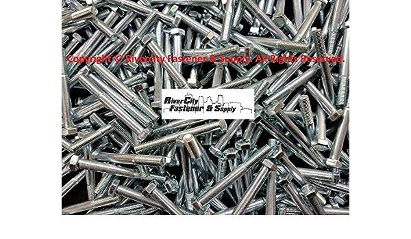 Allen Head Cap Screw Stainless Steel Bolts 5 M7-1.0x60mm  7mm x 60mm Socket