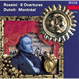 the key elements in igor stravinskys the rite of spring and the firebird Igor stravinsky (1882-1971) once mentioned how, just as he was putting the last the rite of spring we now realize that composing basically meant opposing for stravinsky when he wrote the rite of spring he put in place contrasting elements.