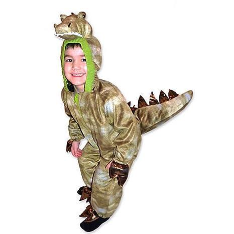 Niños dragón serás la estrella de disfraz de grupo de del Carnaval ...