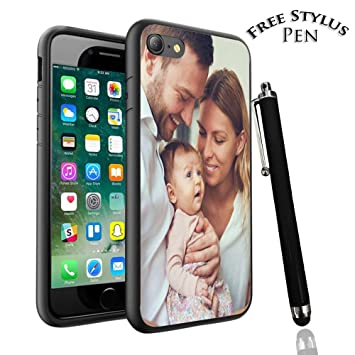 best sneakers 8621d 07656 i-Tronixs GOOGLE PIXEL 2 XL FAMILY WITH Baby Personalised Phone Case cover,  Create Your Own,HARD BACK PHONE COVER FOR GOOGLE PIXEL 2 XL + FREE ...