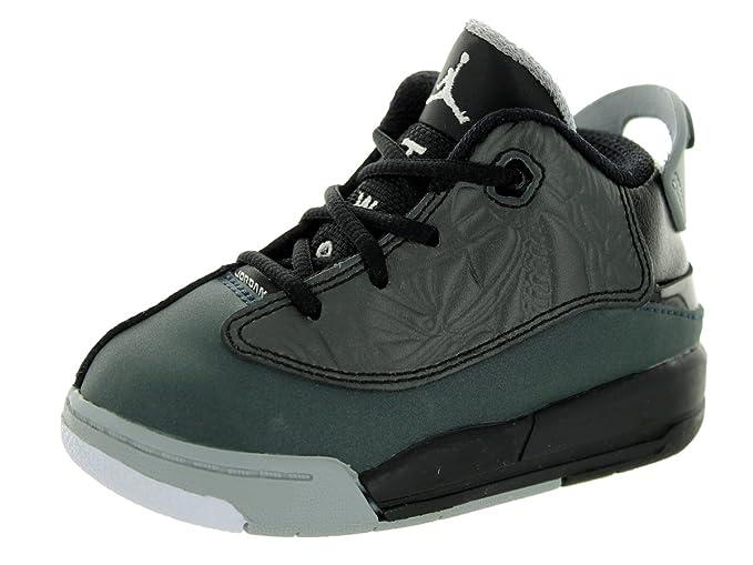 33f3fe54a6529f Amazon.com  JORDAN DUB ZERO (TD) BOYS TODDLER Sneakers 311072-004 ...