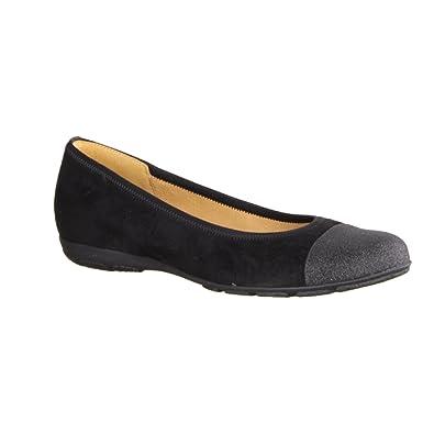 Schuhe gabor rosenheim
