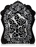ANNA SUI Beauty Mirror N