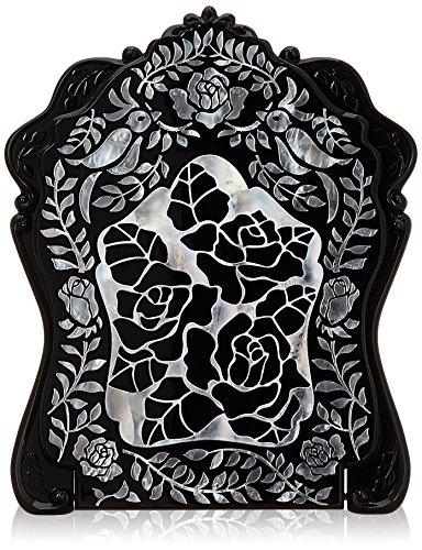 Anna Sui Beauty Mirror N