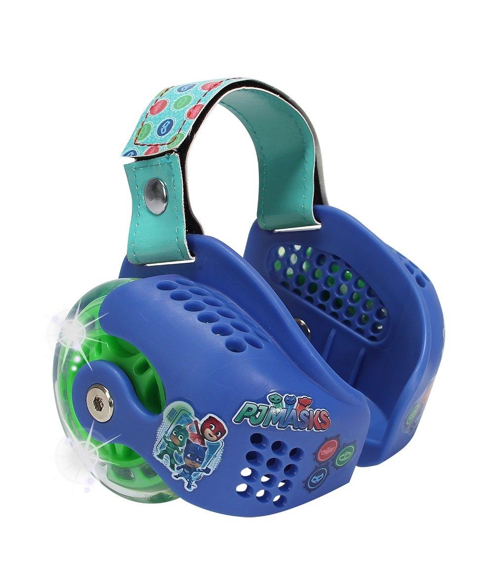 PlayWheels PJ Masks Heel Wheel Skate