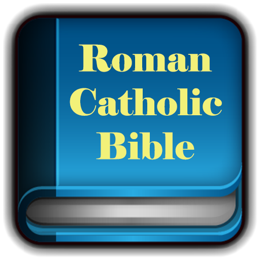 Roman catholic bible app for android free download and software.