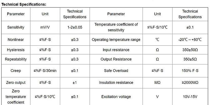 R REIFENG 10PCS Stepper Motor Driver Module Heat Sink Heatsink Cooling Fin for A4988 DRV8825 TMC210 Drive Module for 3D Printer Accessories