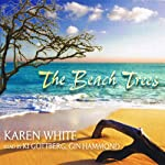The Beach Trees | Karen White