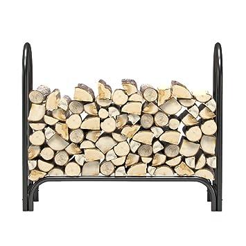 Amazon.com: Regal Flame - Soporte para chimenea, chimenea ...