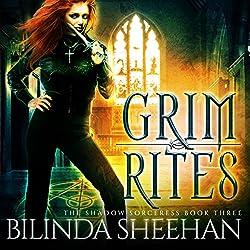 Grim Rites