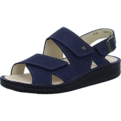 Finn Comfort Men's Toro-S | Sandals