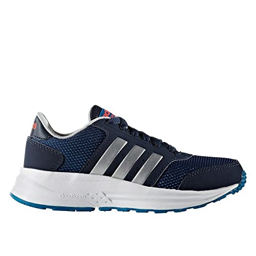 Adidas Cloudfoam Saturn Schuh Herren neo schwarz