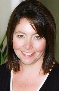 Lisa McGrimmon