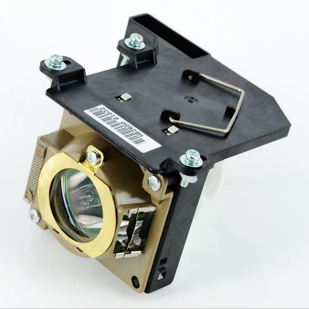 WEDN Housing Replacement Projector Lamp Module Bulb with Housing WEDN VLT-HC7000LP For MITSUBISHI HC6500/HC6500U/HC7000/HC7000U/HC77-20S/HC77-60D 7b41e5