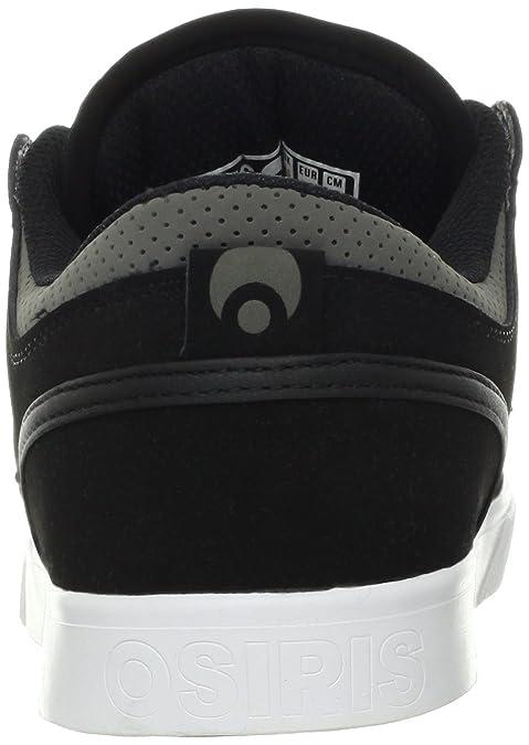 09e71fcd34d364 Osiris Men s CH2 Skate Shoe