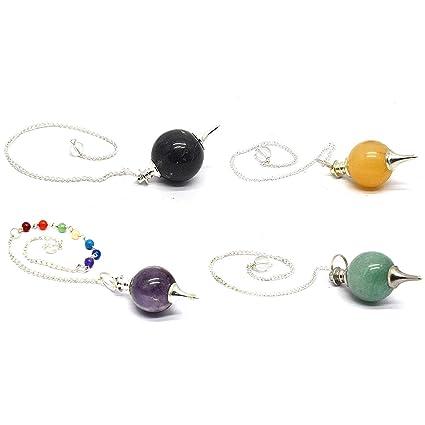 Amazon Com Indian Handicrafts Export Natural Gemstone Wholesale