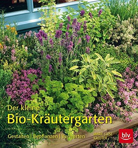 der-kleine-bio-krutergarten-gestalten-bepflanzen-verwerten