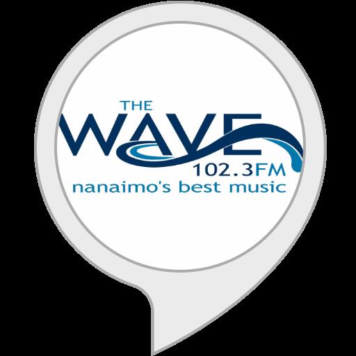 The Wave Nanaimo >> Amazon Com 102 3 The Wave Nanaimo Alexa Skills