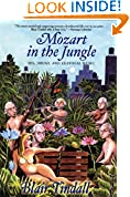 #6: Mozart in the Jungle: Sex, Drugs, and Classical Music