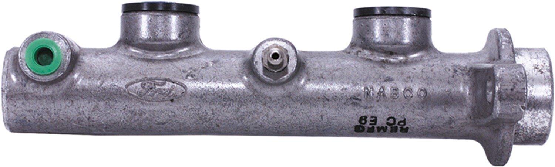 Cardone 10-2377 Remanufactured Brake Master Cylinder