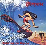 Surfing to Mecca by Tempest (1995-03-08)