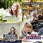 Super Student Subliminal Messages Bundle: Be a Savvy and Successful Student with Subliminal Messages |  Subliminal Guru