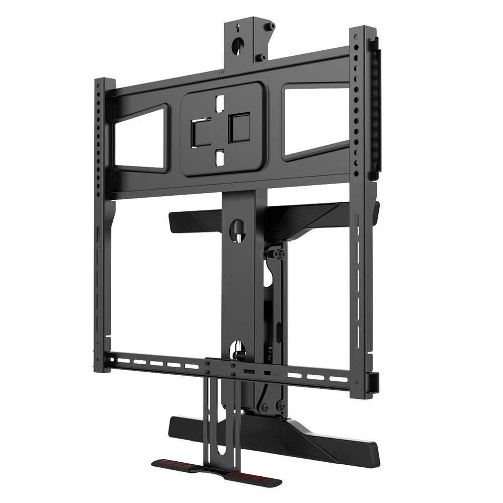 Amazoncom Pull down TV mount for fireplace Aeon 50300 Home