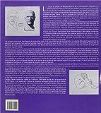 Charles Bargue et Jean-Léon Gérôme: Cours de
