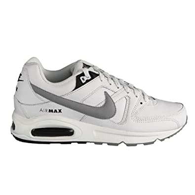 nike air max command leather femme