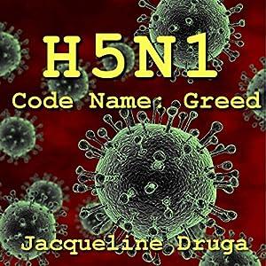 H5N1 Audiobook