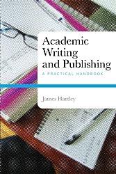 Academic Writing and Publishing: A Practical Handbook