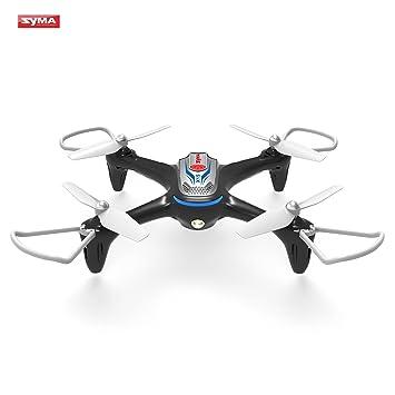 nouveau drone americain