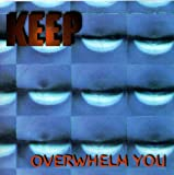 OVERWHELM YOU