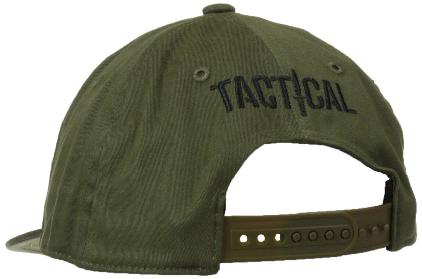 5a5e7596e2f Under Armour Men s Tac Spade Cap