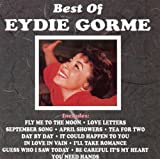 : Best Of Eydie Gorme, The