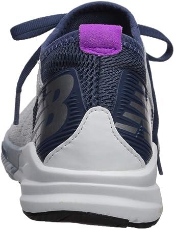 New Balance FuelCell Impulse, Zapatillas de Running para Mujer
