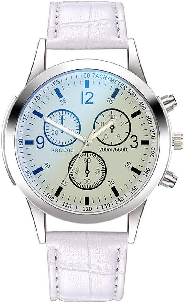 Venta de Relojes Retro para Hombre Reloj de Cuarzo Hombres con Cuarzo Correa de Reloj de Acero Inoxidable Esfera Grande Reloj Deportivo Casual Reloj de Pulsera analógico Relojes Chicos