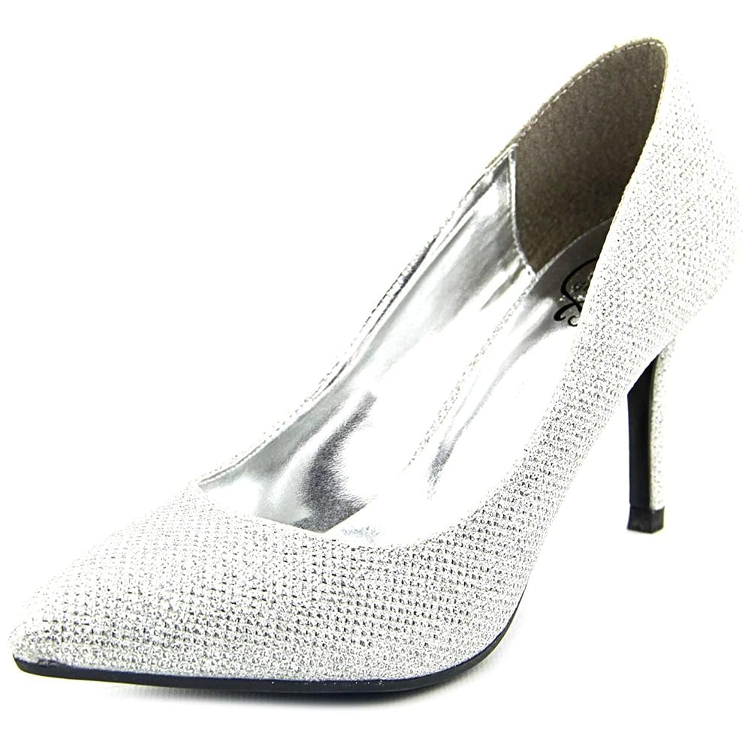 1.4.3 Girl Women's Owanda Stilettos Pumps US