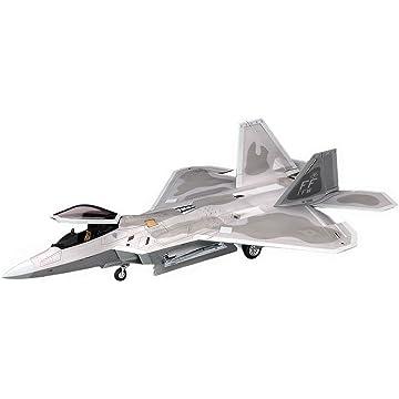top selling Hasegawa F-22 Raptor