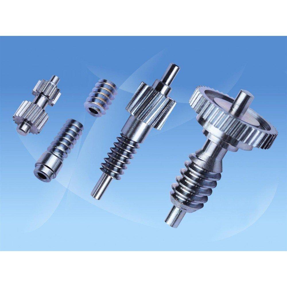 Twowinds Aussenspiegel Reparatursatz Blatt Getriebe X5 E53 2000-2006
