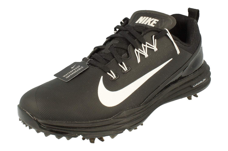 new arrival 964b2 993e7 Amazon.com   Nike Men s Lunar Command 2 Golf Shoe   Fashion Sneakers