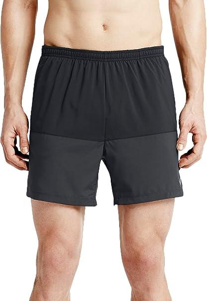Scarpe Corti Amazon Pantaloni it Borse Nike E Uomo zAXtwq