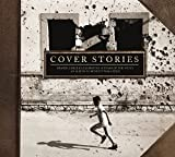 Music - Cover Stories: Brandi Carlile Celebrates 10 Years of the Story (An Album to Benefit War Child)