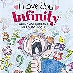 I Love You Infinity | Laura Abbott